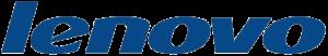 Lenovo-Logo-PNG-Clipart