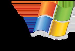 Microsoft_Windows-logo-3F246D8270-seeklogo.com
