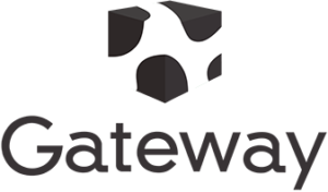 gateway_logo_vector_png_by_windows7starterfan-d9d5fto